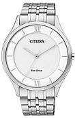 Citizen - OF Collection - AR0071-59A<br />AR0071-59A<br />