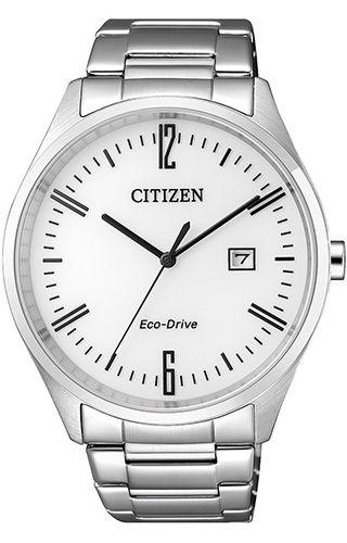 Citizen  OF Collection Joy BM7350-86A