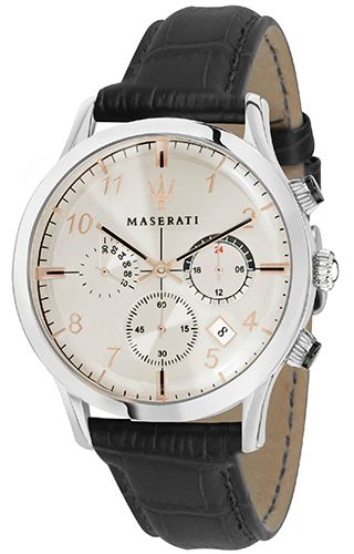 Maserati  Ricordo R8871625006 R8871625006