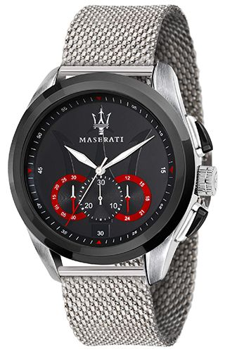 Maserati  Traguardo R8873612005 R8873612005
