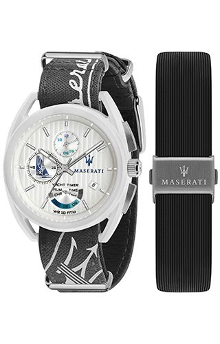 Maserati  Trimarano Limited Edition R8851132002
