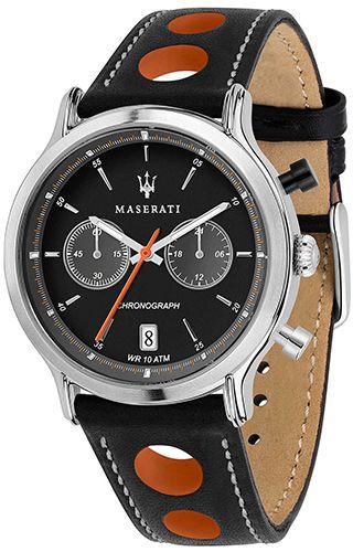 Maserati  Legend R8851138003 R8851138003