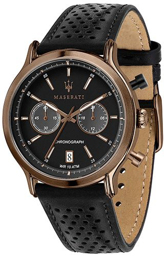 Maserati  Legend R8871638001 R8871638001