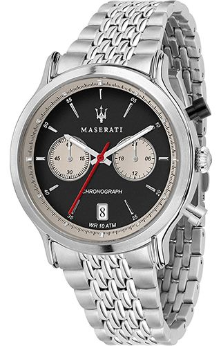 Maserati  Legend R8873638001 R8873638001