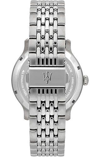 Maserati  Legend R8823138001 R8823138001