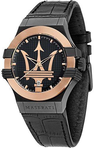 Maserati  Potenza R8851108032 R8851108032