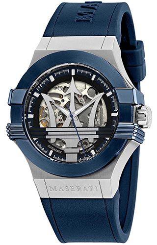 Maserati  Potenza R8821108028 R8821108028