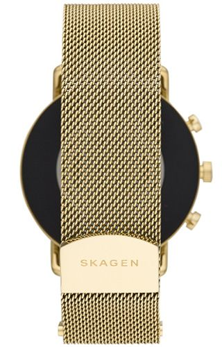 Skagen  Falster 2 4° Gen. SKT5111