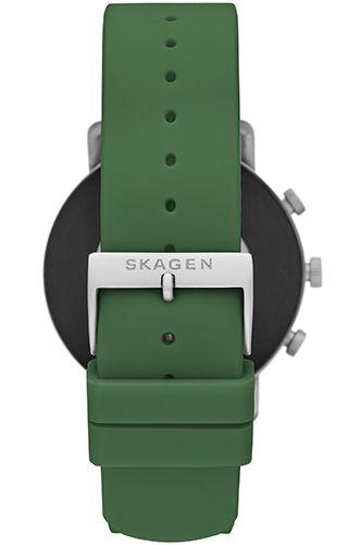 Skagen  Falster 2 SKT5114 SKT5114