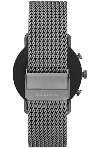 Skagen  Falster 3 Gen. 5 SKT5200