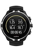 Suunto - Spartan - Spartan Sport (Wrist HR) Baro Stealth<br />SS023404000<br />