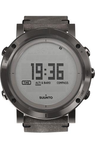 Suunto  Essential SS021216000 SS021216000