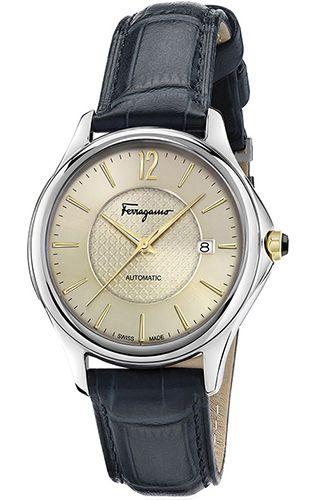 Salvatore Ferragamo  Ferragamo Time FFT010016 FFT010016