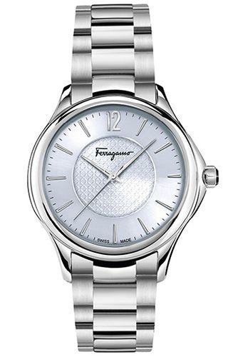 Salvatore Ferragamo  Ferragamo Time FFV040016 FFV040016