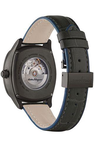 Salvatore Ferragamo  Ferragamo Time FFW060017 FFW060017
