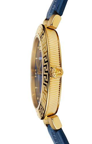 Versace  Daphnis V1604 0017 V1604 0017