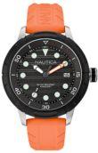 Nautica - NMX 601 - A16598G<br />A16598G<br />
