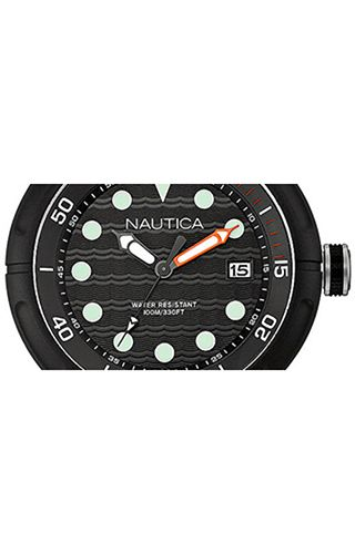 Nautica  NMX 601 A16598G A16598G