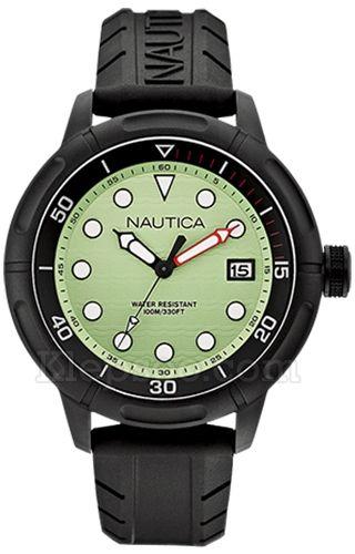 Nautica  NMX 601 A17618G A17618G
