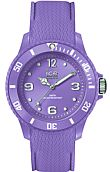 Ice Watch - Ice-Sixty Nine - Purple - Medium<br />014235<br />