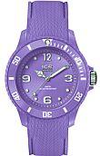 Ice Watch - Ice-Sixty Nine - Purple - Medium<br />014235<br />