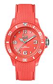 Ice Watch - Ice-Sixty Nine - Coral - Small<br />014231<br />