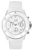 Ice Watch - Ice-Dune - White - Extra-Large<br />014223<br />