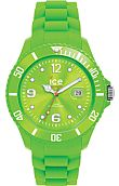 Ice Watch - Ice-Forever - Green - Medium<br />000136<br />