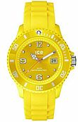 Ice Watch - Ice-Forever - Yellow - Small<br />000127<br />