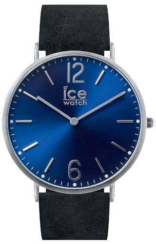 Ice Watch  Ice-City Norwish - Small CHL.B.NOR.36.N.15