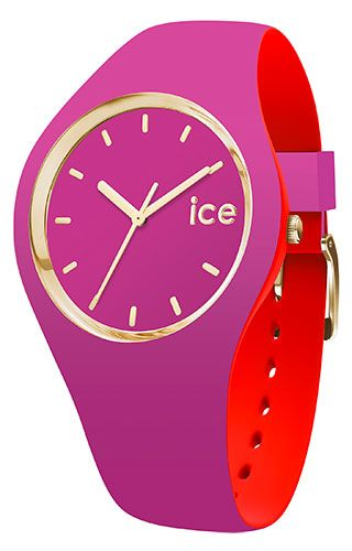 Ice Watch  Ice-Loulou Cosmopolitan - Small 007233
