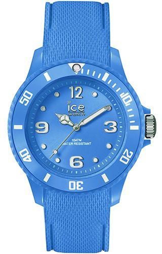 Ice Watch  Ice-Sixty Nine Blue - Medium 014234