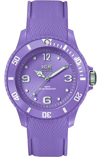 Ice Watch  Ice-Sixty Nine Purple - Medium 014235