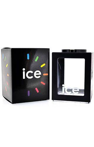 Ice Watch  Ice-Sixty Nine Neon Pink - Medium 014236