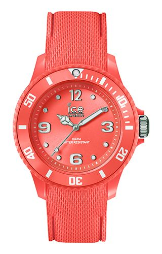 Ice Watch  Ice-Sixty Nine Coral - Small 014231