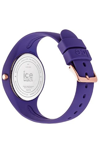 Ice Watch  Ice-Glam Colour Violet - Small 015695