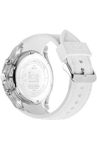 Ice Watch  Ice-Dune White - Extra-Large 014223