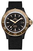 Glycine - Combat SUB - Combat SUB Automatic Specials Golden Eye<br />GL0093<br />
