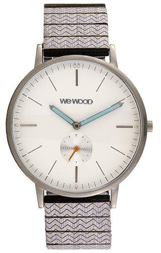 WeWood  Albacore Albacore 70370031