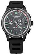 Victorinox - Alliance - Alliance Sport Chronograph<br />241818<br />
