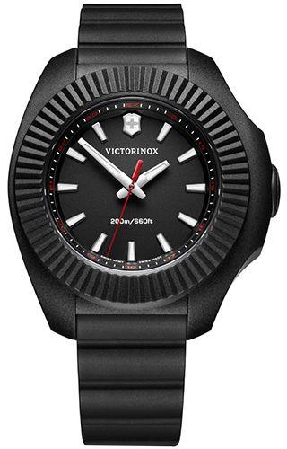 Victorinox  I.N.O.X. I.N.O.X. V 241768