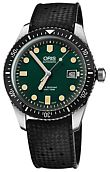 Oris - Diving - Divers Sixty-Five<br />73377204057-0742118<br />