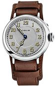 Oris - Aviation - Big Crown 1917 Limited Edition<br />73277364081-SET LS<br />