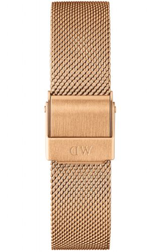 Daniel Wellington  Classic Petite Melrose DW00100163