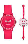 Armani Exchange - Lola - AX7110<br />AX7110<br />