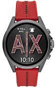 Armani Exchange - AX Connected - Drexler - 4° Gen.<br />AXT2006<br />