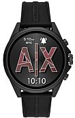 Armani Exchange - AX Connected - Drexler - 4° Gen.<br />AXT2007<br />