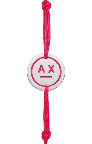 Armani Exchange  Lola AX7110 AX7110