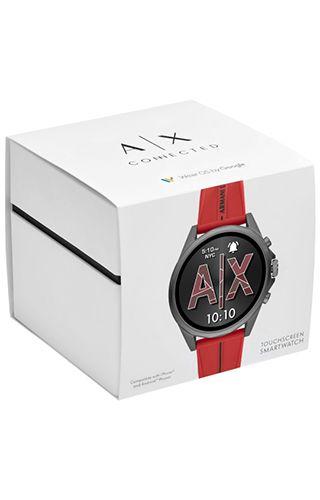 Armani Exchange  AX Connected Drexler - 4° Gen. AXT2006
