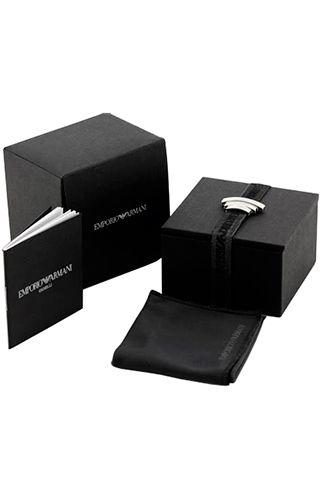 Emporio Armani  Fashion EGS2345221 EGS2345221